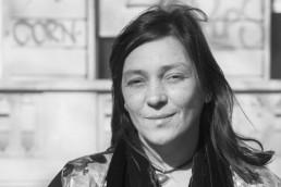 Denise Garcia Bergt